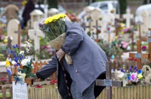 foto cimitero 1